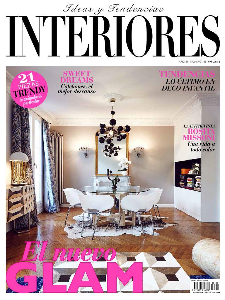 revistas interiores mundo diseo de interiores revista diseo de la ltimas tendencias espaa the latest