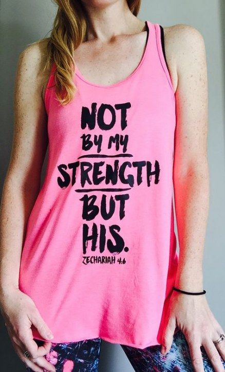 Super Fitness Inspiration Quotes Encouragement Tank Tops Ideas #quotes #fitness