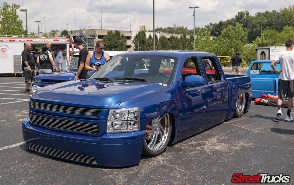 Chevy Silverado crew cab Silverado crew cab, Chevy