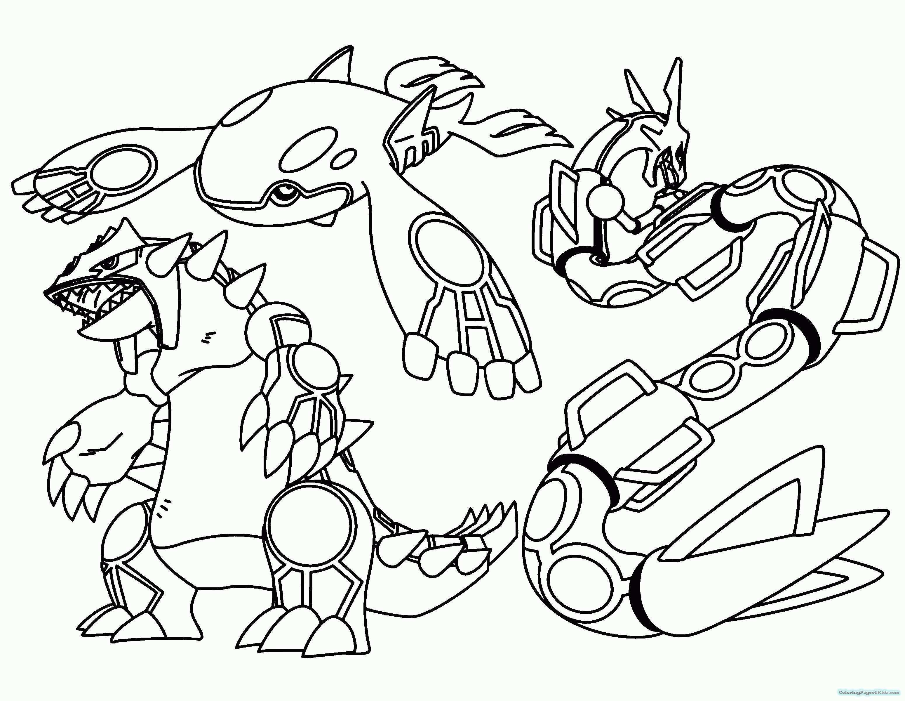 10 Legendary Pokemon Cheat Codes For Emerald Legendary Pokemon Plush Legendary Pokemon Pokemon Coloring Pages Cartoon Coloring Pages Mandala Coloring Pages