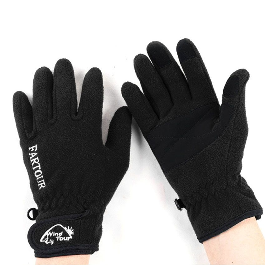 4a92354928 Thermal Fleece Gloves Price: 9.70 & FREE Shipping #hashtag1 ...