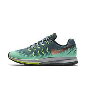f15866cf1ec Nike Air Zoom Pegasus 33 Shield Women s Running Shoe