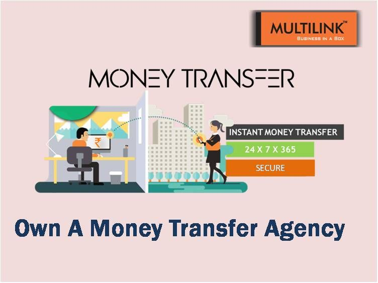 Become A Money Transfer Agent Earn Great Income Moneytransferagency Moneytransfer Workfromhome