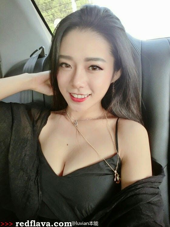 Онлайн порно 24porn