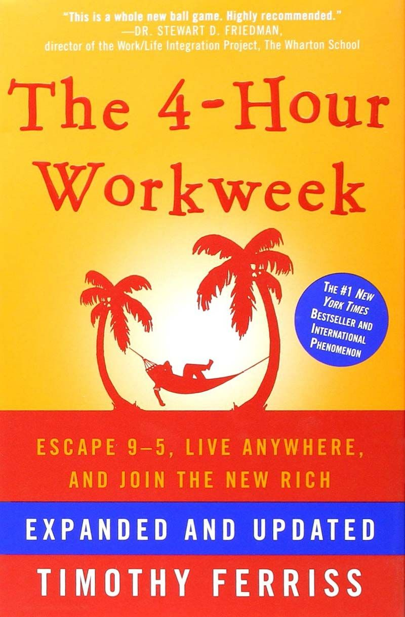The 4 hour workweek ebook epubpdfprcmobiazw3 free download for the 4 hour workweek ebook epubpdfprcmobiazw3 free malvernweather Images
