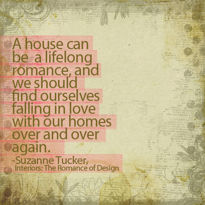 house can be also interior design quotes idesignquotes on pinterest rh