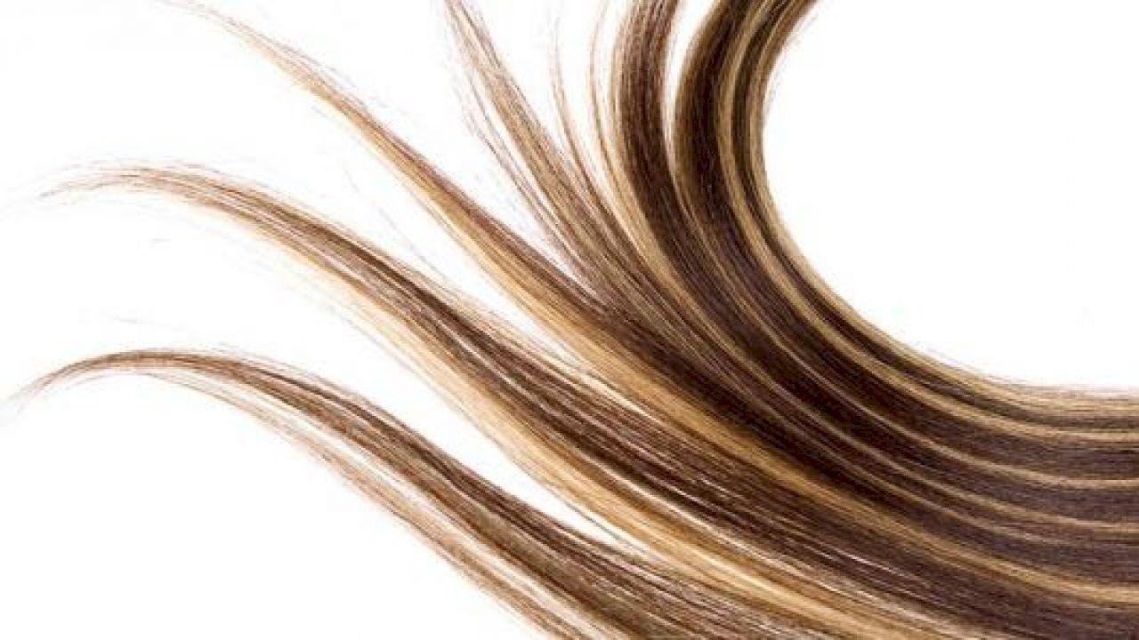 Pin On وصفات تطويل الشعر