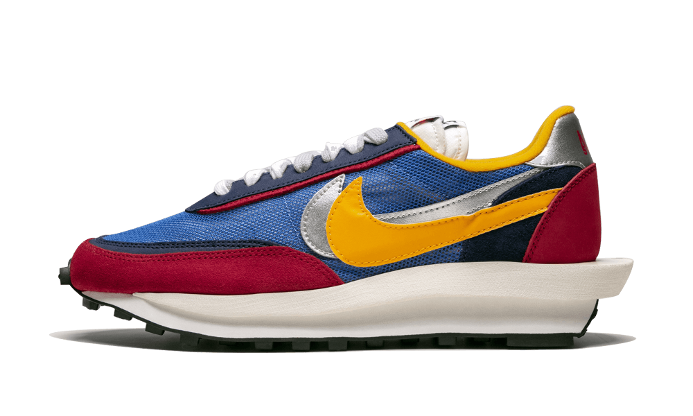 look out for classic styles free shipping Nike LDWaffle