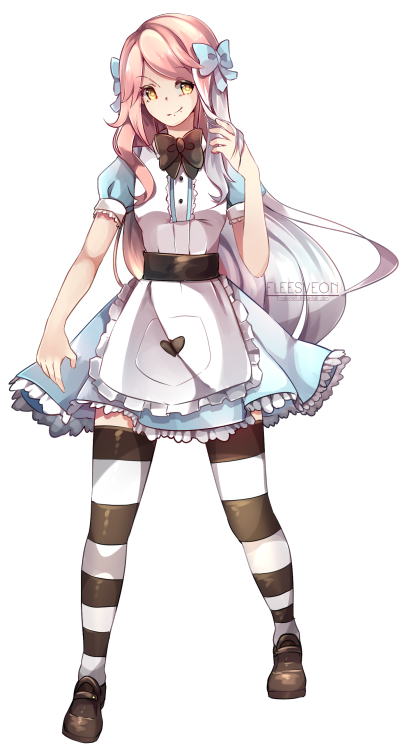 Image result for anime girl full body