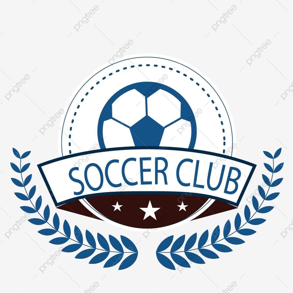 شعار فريق كرة القدم نموذج تصميم الفريق شعار التصميم Png وملف Psd للتحميل مجانا In 2021 Team Logo Design Prototype Design Love Logo