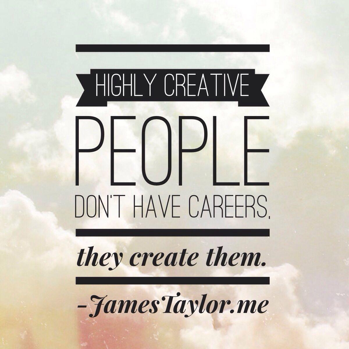 16++ Best books on creativity reddit ideas