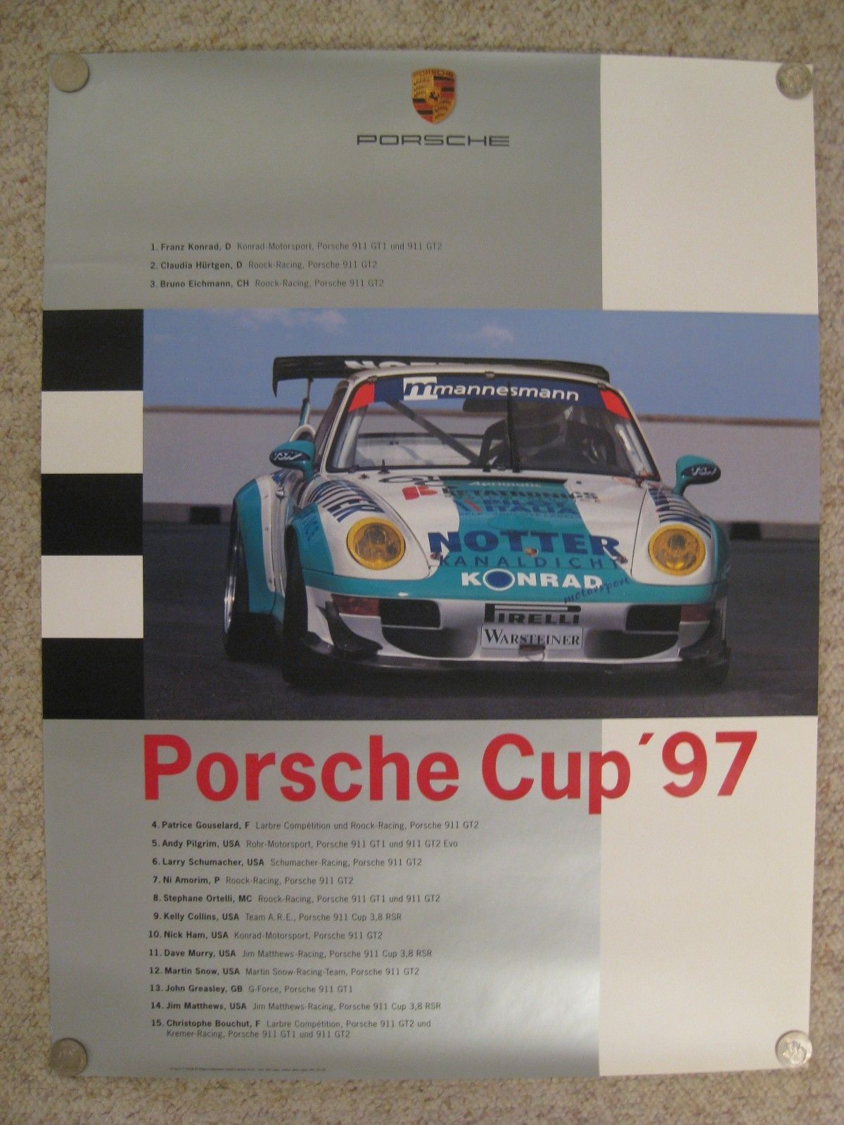 dc39472d1f992129b263c56e8ca4f0eb Marvelous Porsche 911 Gt2 for Sale Usa Cars Trend