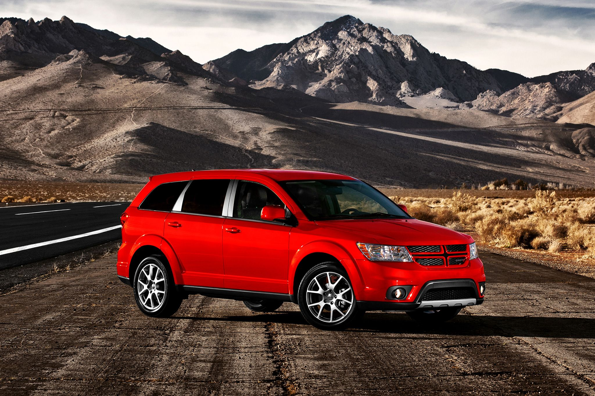 How To Reset The 2017 Dodge Journey Engine Oil Life Dodge