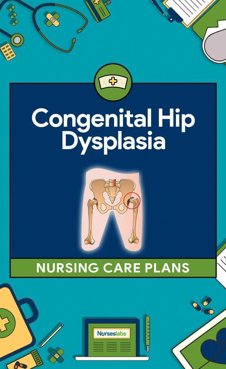 nursing pay well care hip certificate schools programs dysplasia congenital xyz nurseslabs plan
