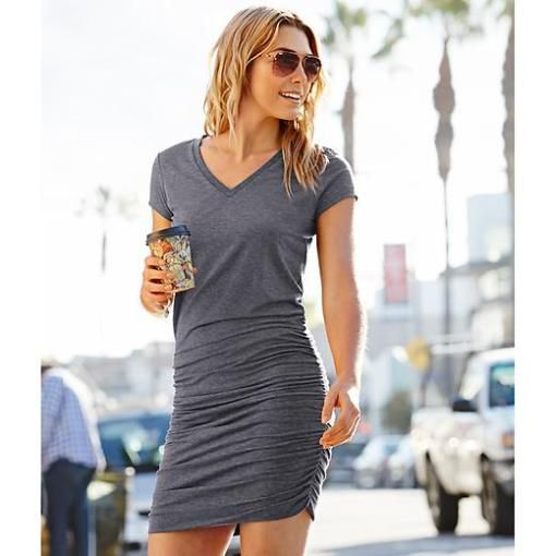 Find your best spring looks with my top picks for your spring fitness wardrobe!