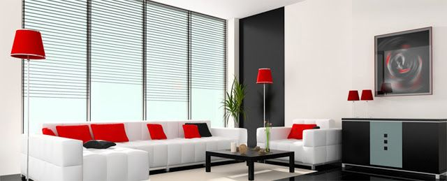 IMPRESSIONS INTERIOR Best Home Interiordesignersdecorators
