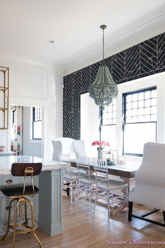 Addison S Wonderland Interior Design Decor Diy And Lifestyle