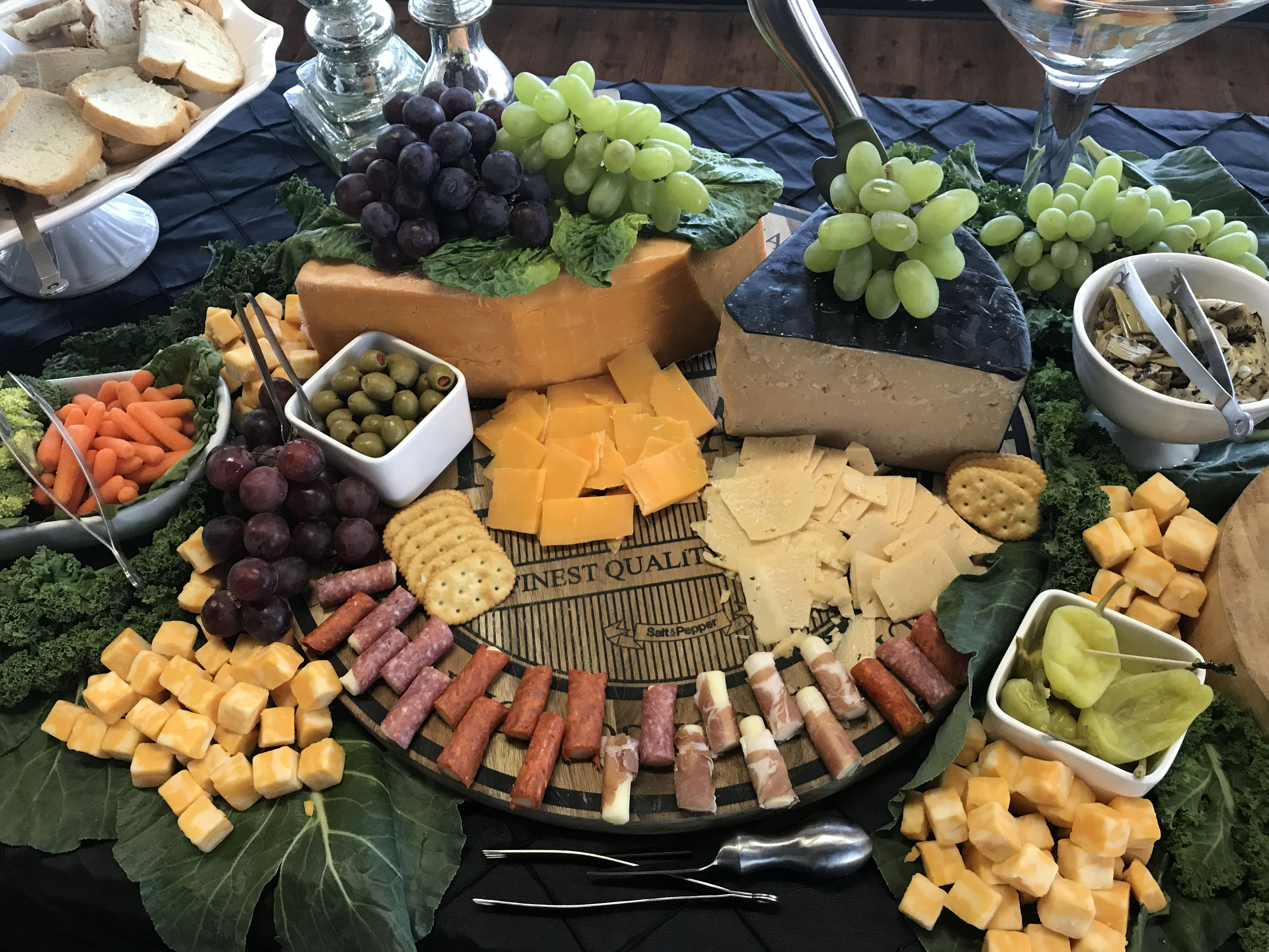 Pin By Sandy Brooks On Cheese Table Amp More