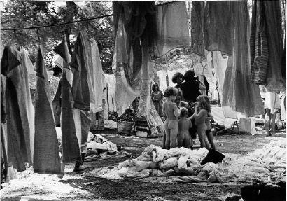 1970 Mercat d'Es Canar