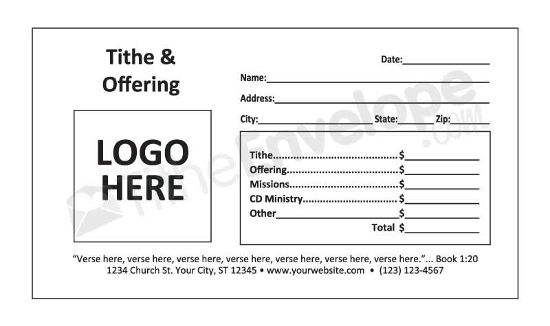 Offering Envelope Printing Customized Offering Envelope Envelope Template Envelope Design Template Printed Envelopes