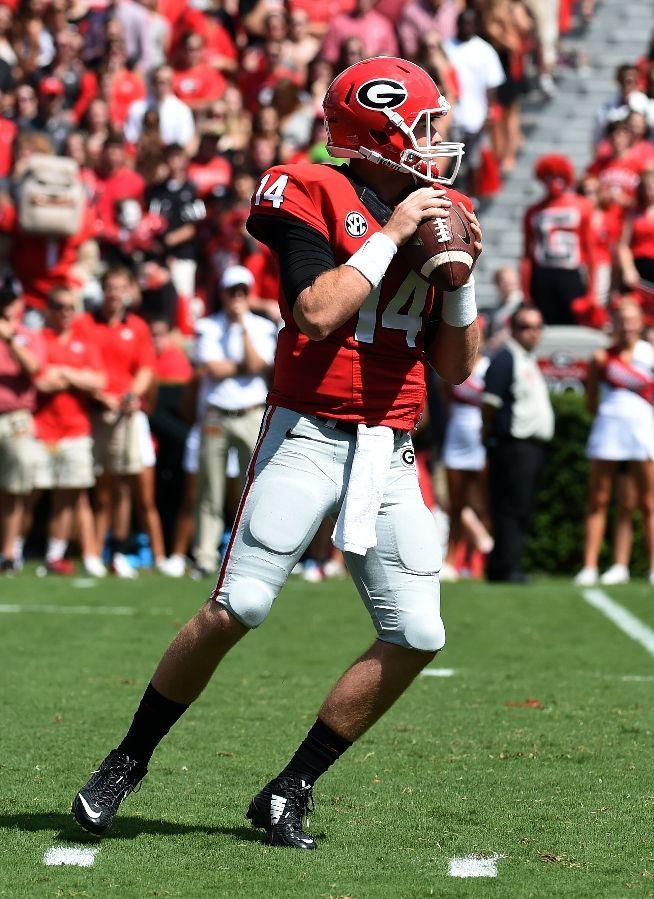 Football Bulldogs Photos ESPN