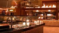 Astounding Carnival World Buffet At The Rio Live Action Cooking Right Interior Design Ideas Clesiryabchikinfo