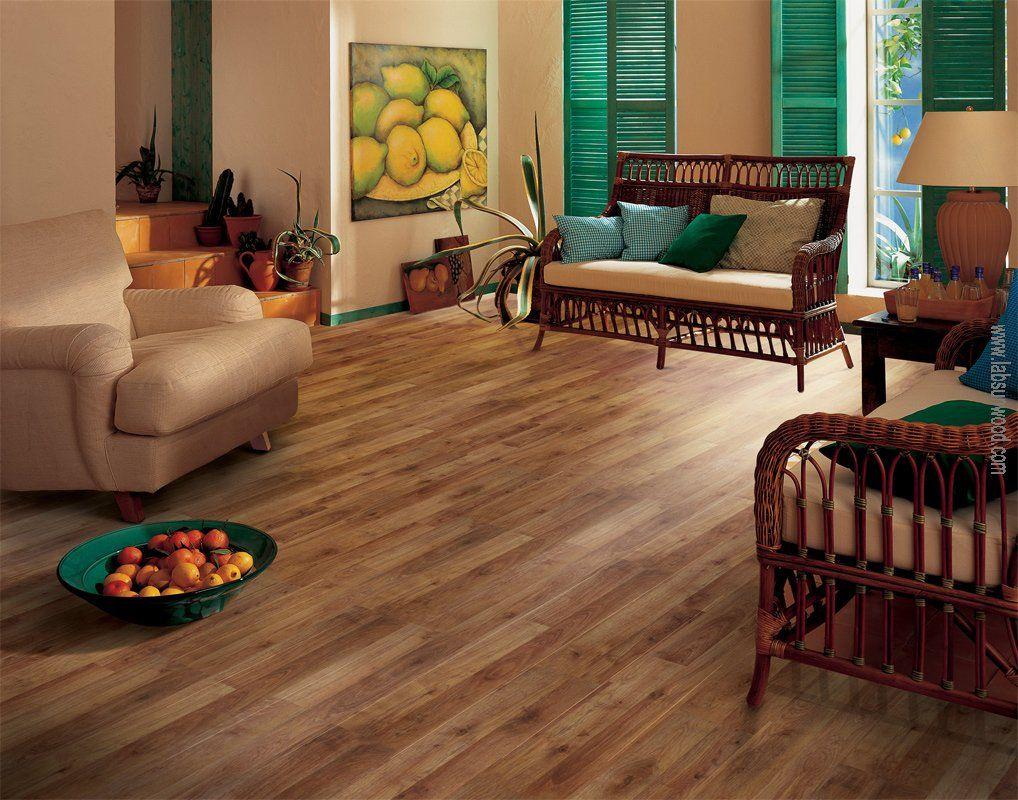 Precio de piso flotante pisos cocina pinterest for Ideas pisos