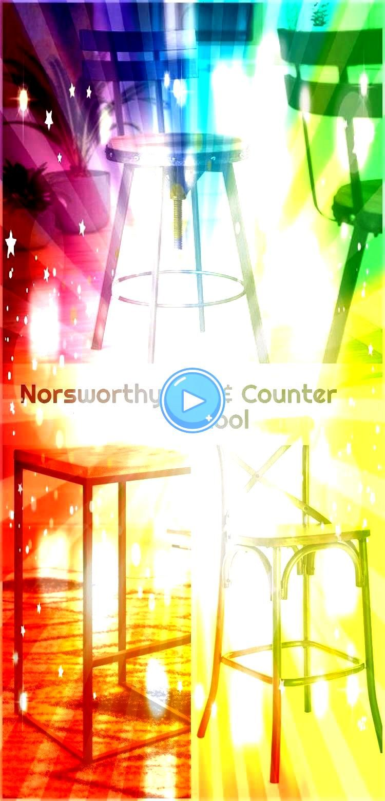 Counter Stool Norsworthy Bar  Counter Stool  Mercury Row Norsworthy Bar  Counter Stool  Reviews  Wayfair  Norsworthy Bar  Counter Stool  Mercury Row Norsworthy Bar  Count...