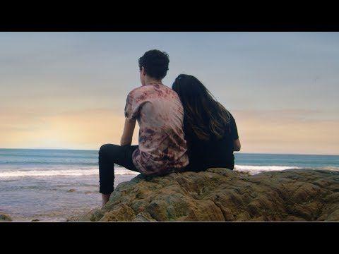 Alex & Sierra - Little Do You Know (Annie LeBlanc & Hayden Summerall Cover) - YouTube #hannie