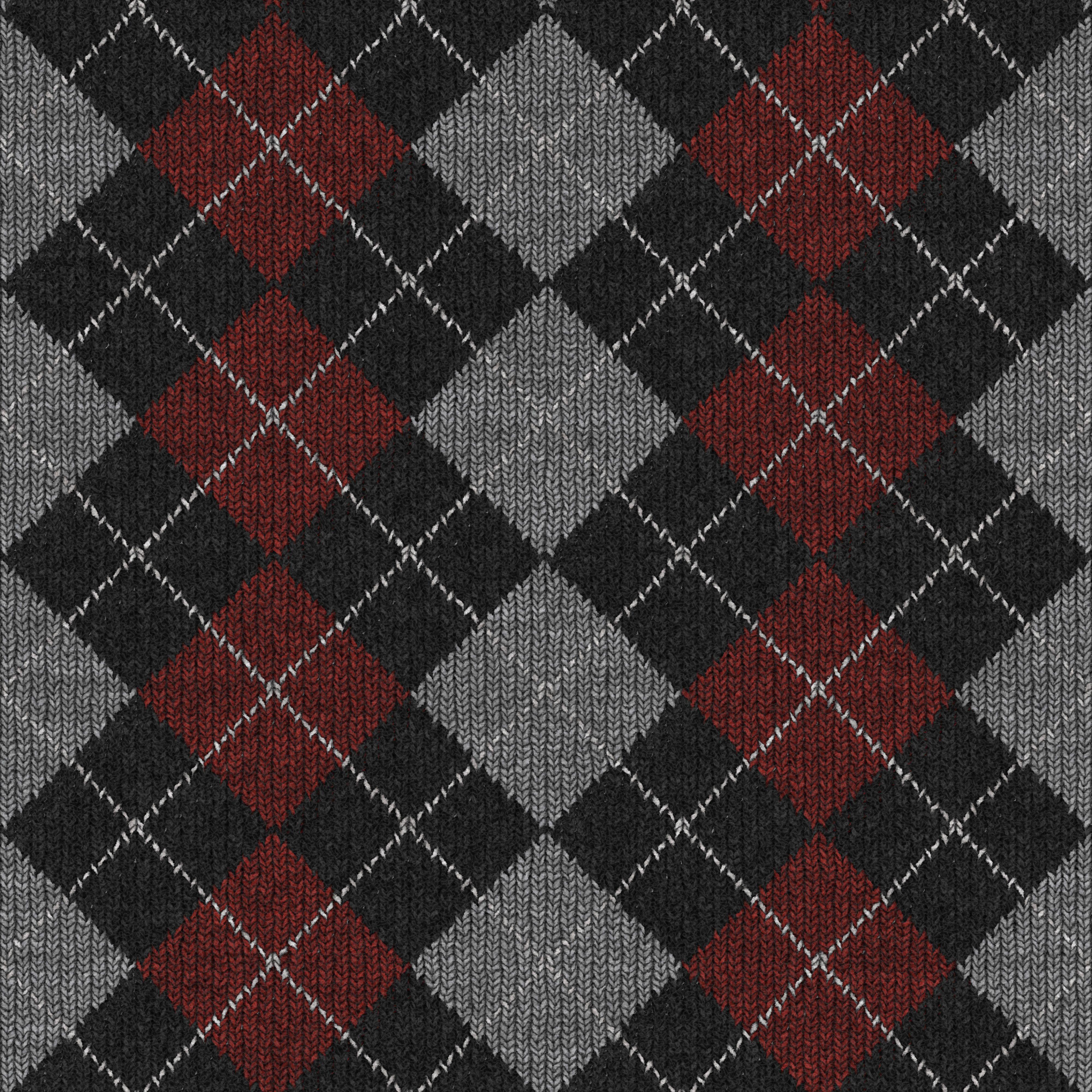 fabric background