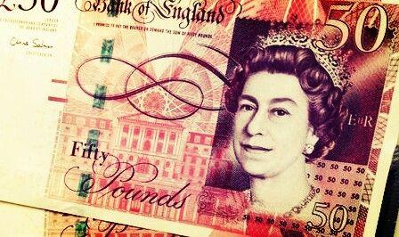 Geld umtauschen london Geld wechseln, Geld, Ec karte