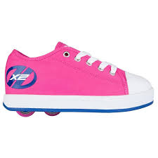 target shoes girl kids - Google Search
