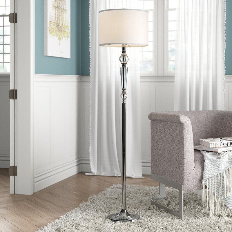 Cathy 60 25 Floor Lamp Table Lamp Sets Lamp Sets Contemporary Floor Lamps