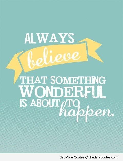happy uplifting quotes