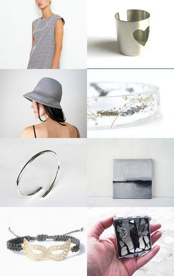 ~ LOVELY ~ by Anna Margaritou on Etsy--Pinned with TreasuryPin.com