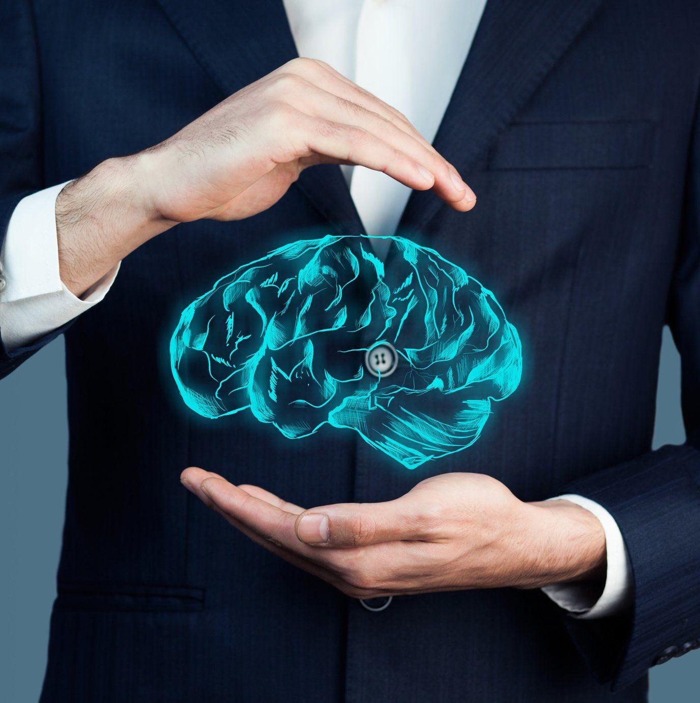 man hand brain | Intellectual property, Male hands, Patent