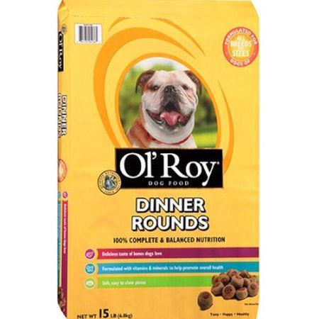 Pets Dog Food Recipes Dry Dog Food Cheap Dog Food