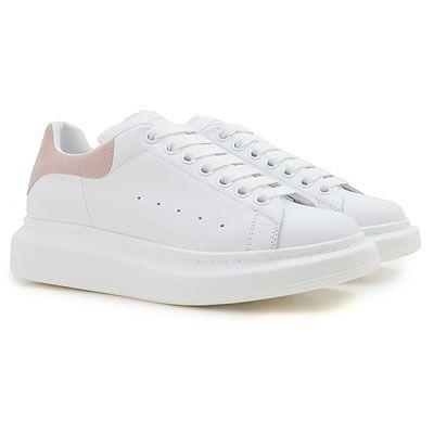 Dedos de los pies Mascotas imperdonable  Mens Shoes Alexander McQueen, Style code: 376814-whgp7-9182 | Alexander  mcqueen, Shoes, Fashion store