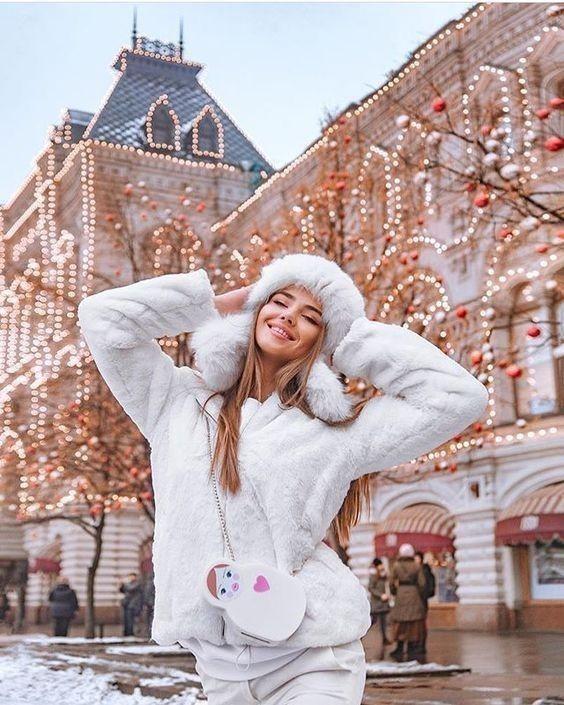 Cutest Snowmen Cookies Recipe  #outfitweihnachtsmarkt