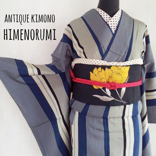 Rumi Himenoさん(@himenorumi) • Instagram写真と動画