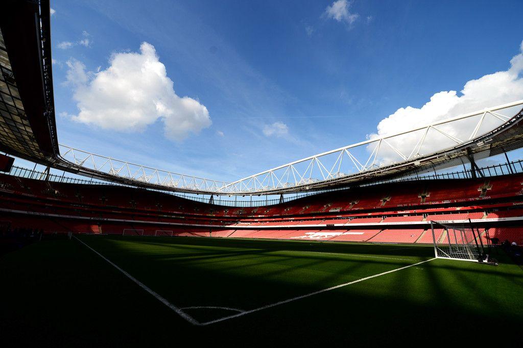 Arsenal v newcastle united newcastle premier league