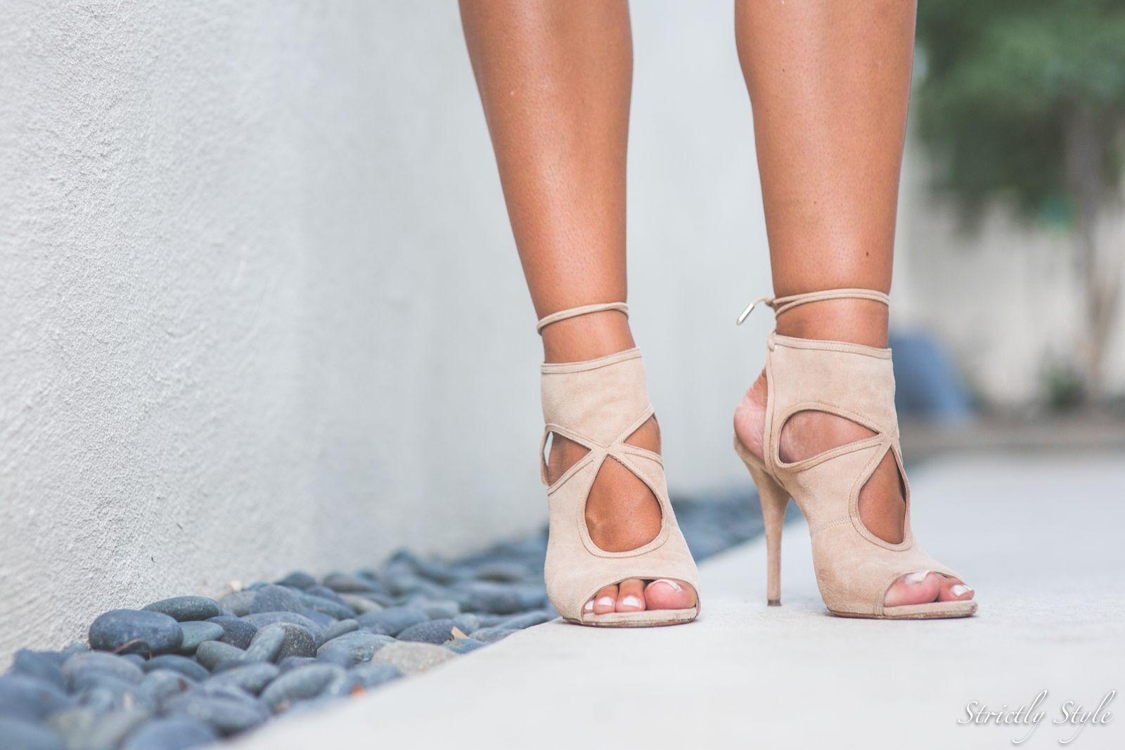 aquazzurra sexy thing suede sandals