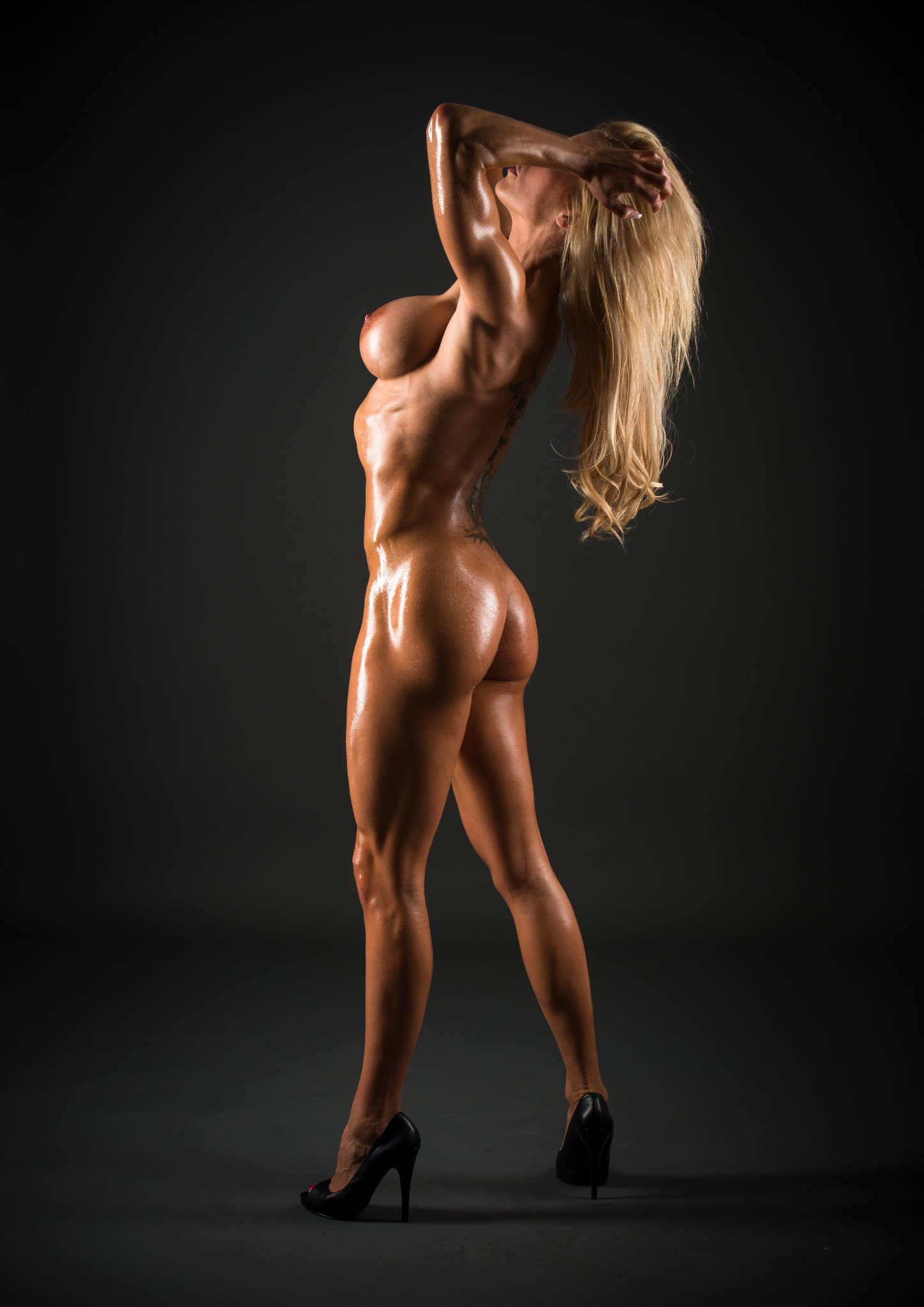 Pin by sergey VOROKHANOV on babes | Pinterest | Anatomy ...