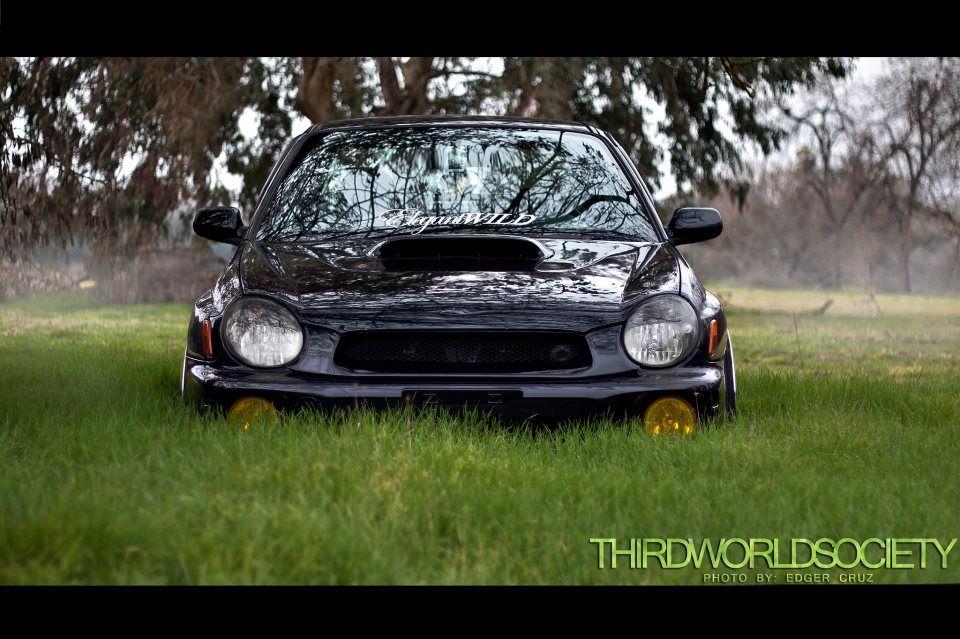 Subaru Wrx Sti I Seeeeeee You Subaru Subaru Impreza Sti