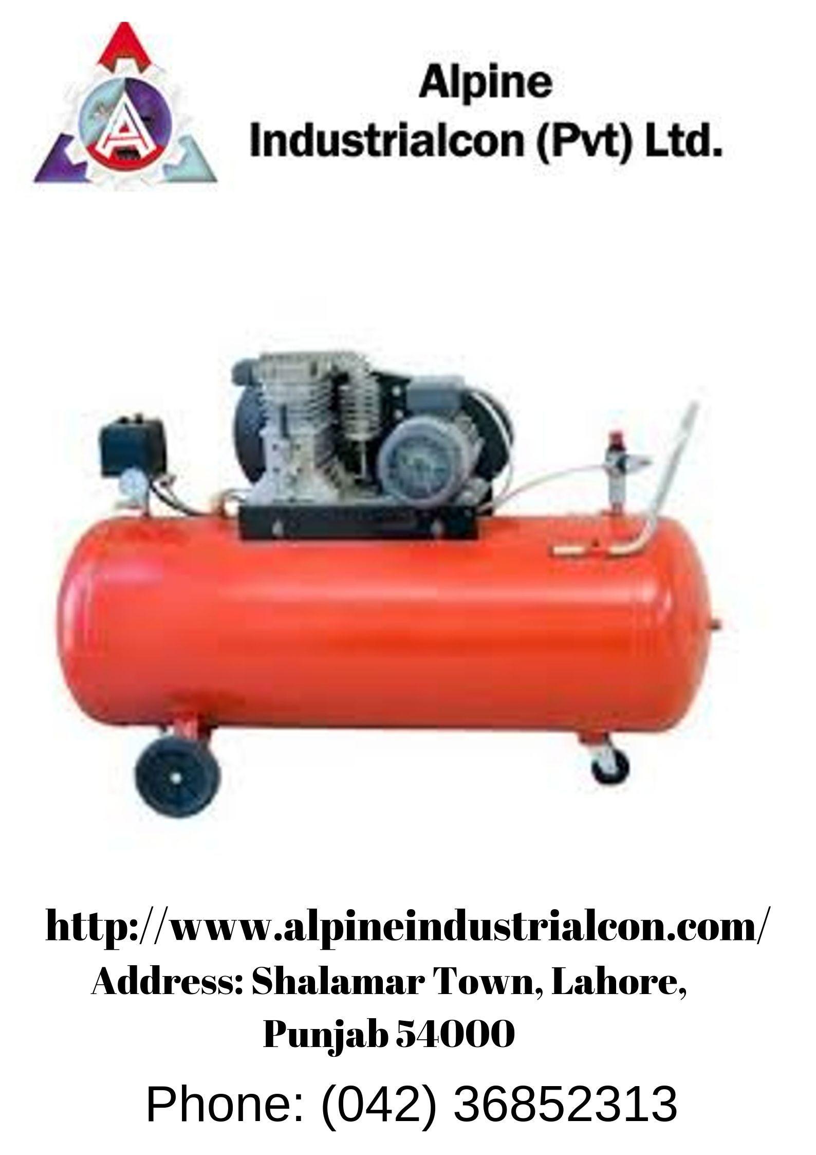 Low Pressure Screw Compressor Gas Compressor Compressor Low Pressure