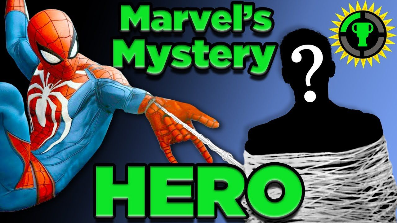 Game Theory The Secret Mastermind of Marvel Strike Force