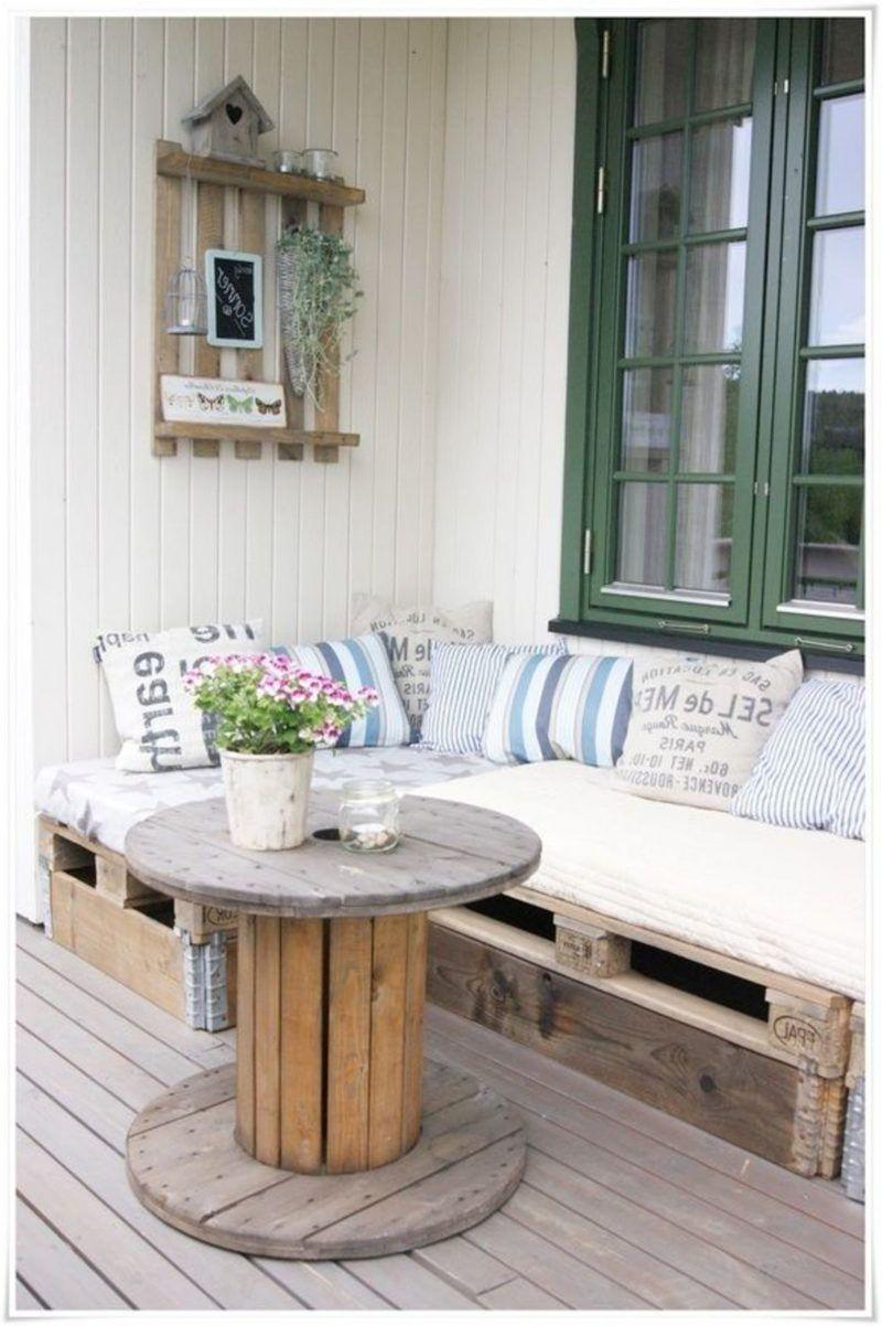 Tisch aus paletten palettenm bel couch aus paletten for Europaletten mobel tisch