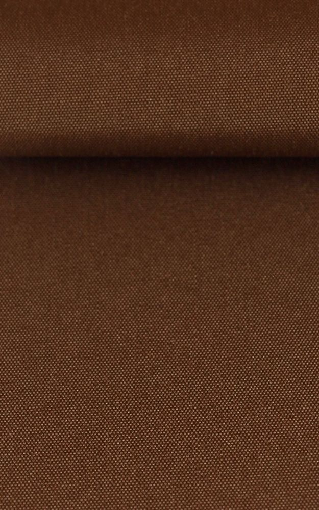 Unicolour Taupe 5 Inch Vertical Blinds Made To Measure