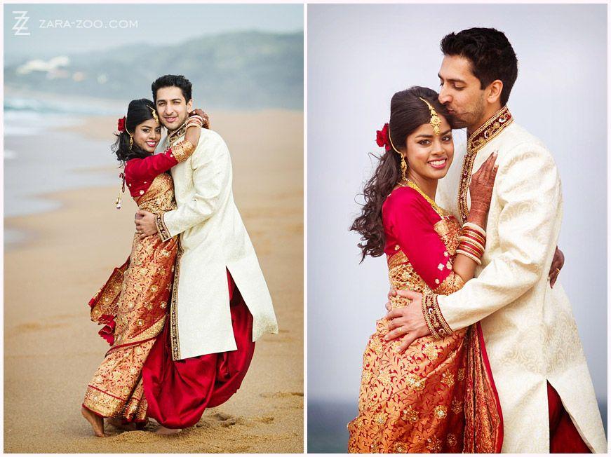 Durban Indian Wedding Wedding Photography Durban Zarazoo Hindu Wedding Photos Indian Wedding Indian Wedding Receptions