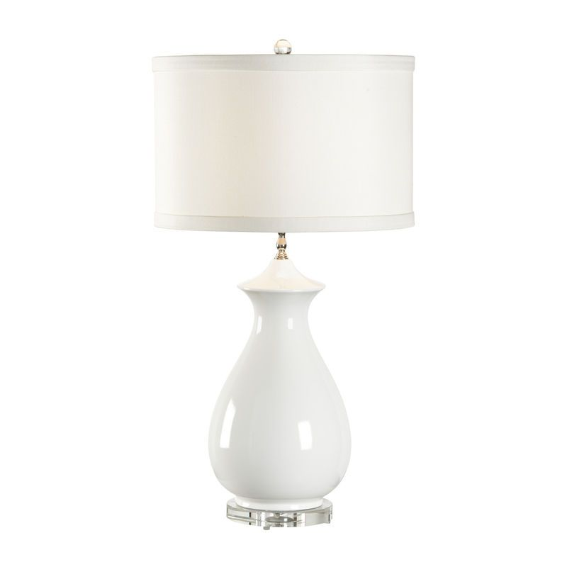 Phoebe lamp white 22391 wildwood tablefloor lamps pinterest floor lamp mozeypictures Images